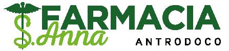 Farmacia SantAnna - Tutto per la tua salute