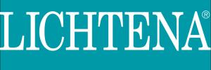 Lichtena_logo